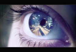 eyes-of-imagination-dreams-can-come-true-31082845-1024-702